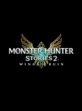 Monster Hunter Stories 2: Wings of Ruin Steam CD Key