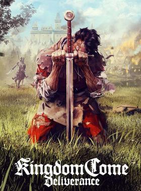 Kingdom Come: Deliverance Royal Edition Steam CD Key