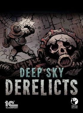 Deep Sky Derelicts PC
