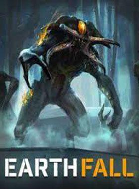 Earthfall PC