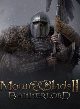 Mount and Blade 2: Bannerlord PC