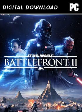 Star Wars: Battlefront PS4 Digital Code USA
