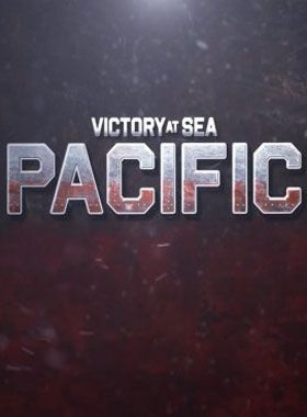 Victory At Sea Pacific PC