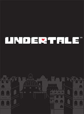 UNDERTALE XBOX ONE (USA)
