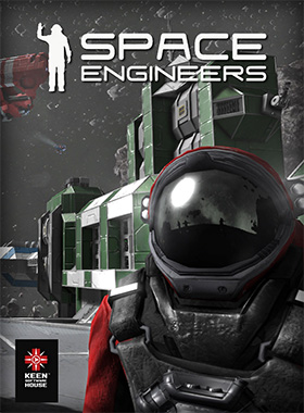 Space Engineers PC Steam Pre Loaded Account